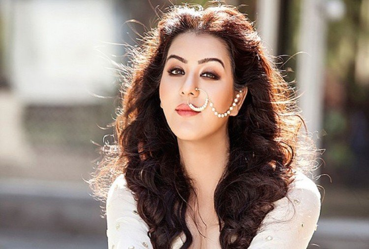 bigg boss 11 winner shilpa shinde thanks salman khan for encouraging