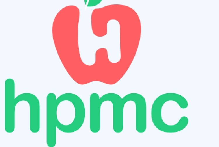 202 million for Upgradation of HPMC plants and CA stores