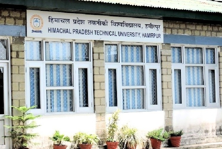 Technical University will change curriculum of MBA in Himachal