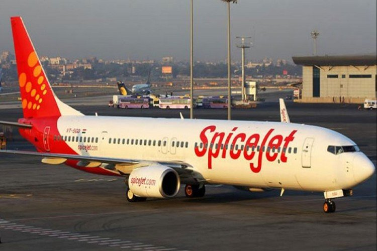 spicejet extends its monsoon mega sale offer to beat indigo