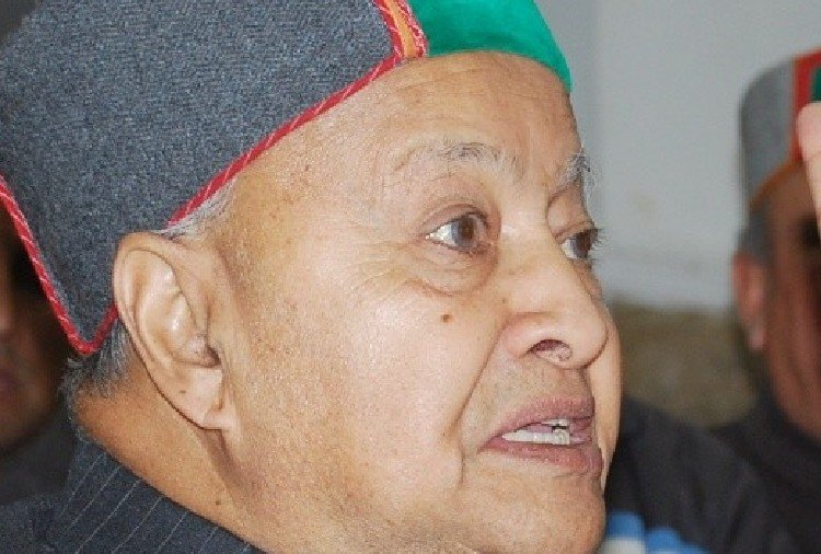 delhi court ordered ed to file supplementary chargesheet in virbhadra singh da case