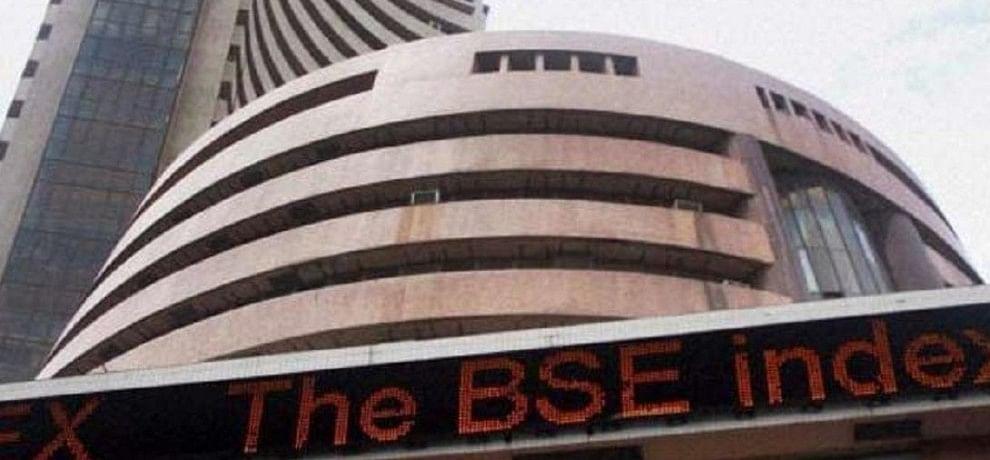 शेयर बाजार में बढ़त के साथ शुरुआत, पीएसयू बैंकों में दिखी गिरावट, अभी दिखेगा पीएनबी महाघोटाले का असर