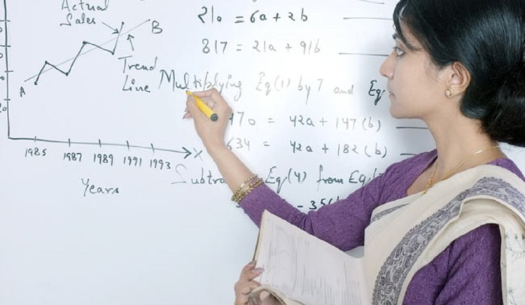 39 thousand teachers recruitment, Uttar Pradesh Madhayamik Shiksha Seva Chayan Board established