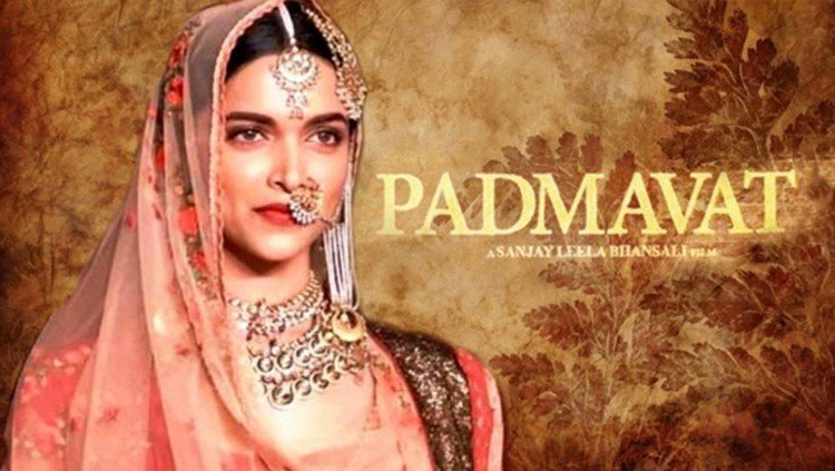 Gujarat school asked not to use Padmaavat songs during Republic Day celebrations