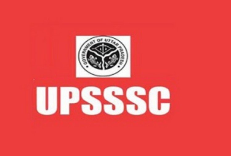 allotment of department by uppsc to be done soon.