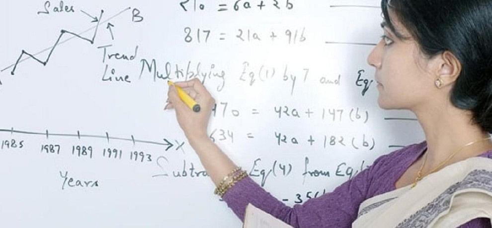 Image result for 12460 सहायक अध्यापकों की नियुक्ति का प्रोग्राम जारी