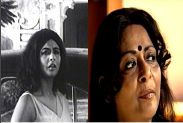 Veteran Bollywood actress Supriya Devi Passes Away