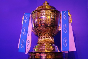 star india win production rights for ipl