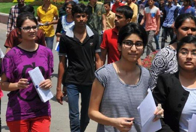 JEE Advance Result May Be Issued emergency meeting Will Decide it Today