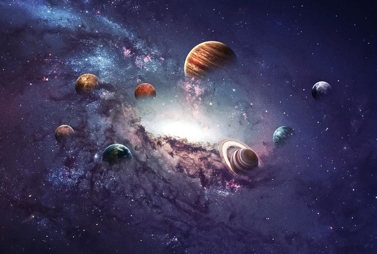 know about positive effects of planets in your horoscope
