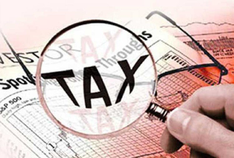 Income tax department big decision for stop Tax evasion