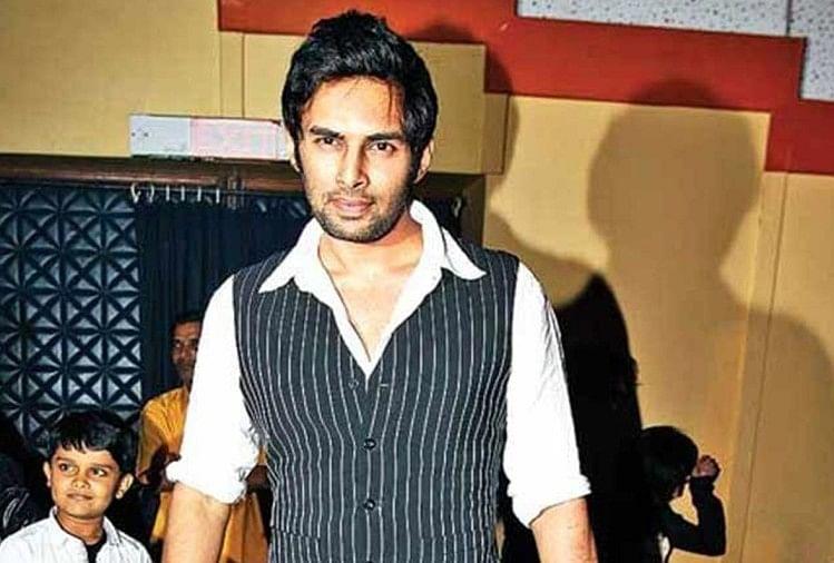Image result for राहुल राज सिंह
