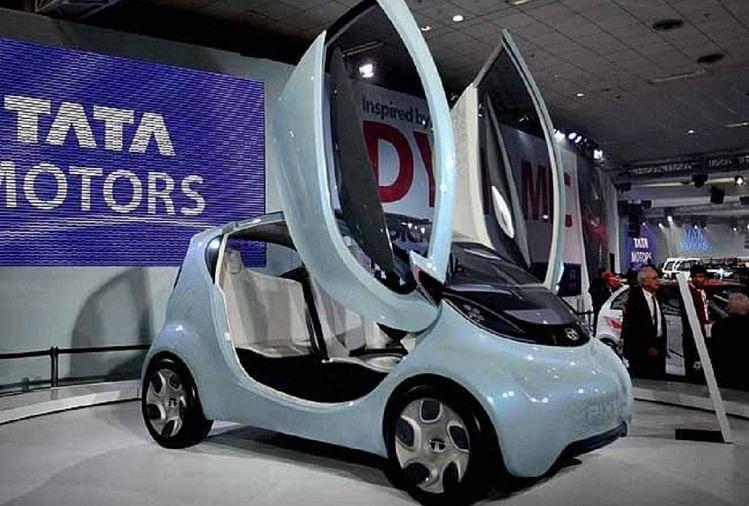 Image result for 2019 तक ओला अपने बेड़े में शामिल करेगा 10,000 इलेक्ट्रिक वाहन