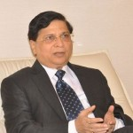 Dipak Misra, Chief Justice of India