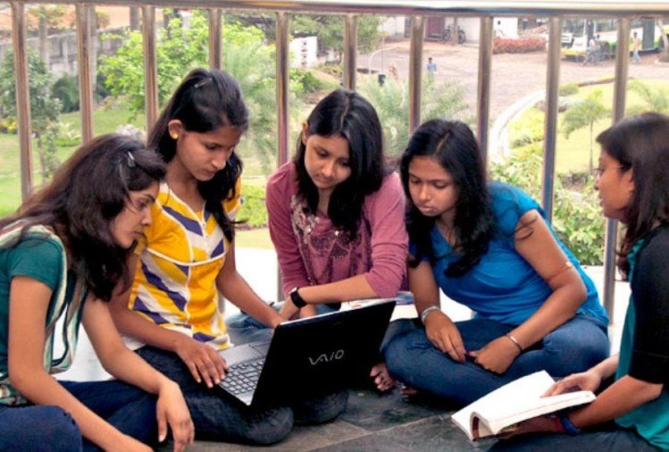 free wi-fi to intermediate students of uttar pradesh