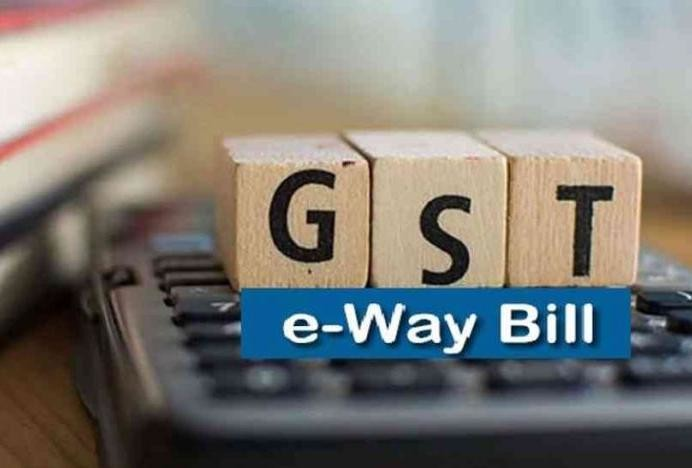 Image result for e way bill
