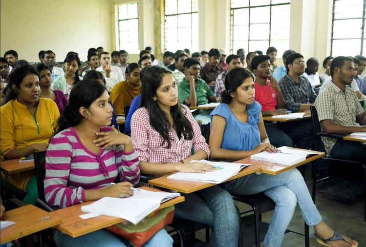 UGC NET JULY 2018 CBSE RELEASE NOTIFICATION TODAY