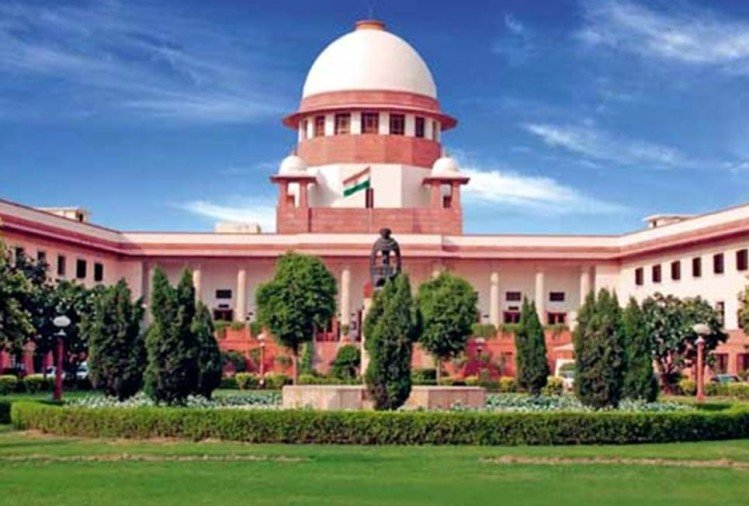 No religious identity gives license to murder Says Supreme Court