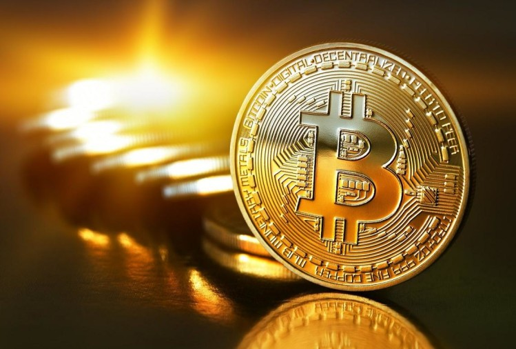 bitcoin price down by 11k, Indians to give tax as government initiates crackdown