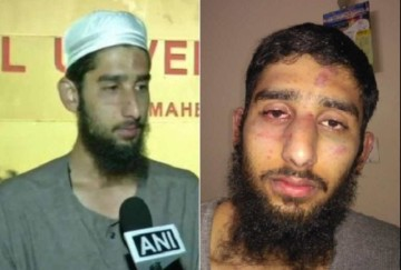 kashmiri students assaulted in haryana