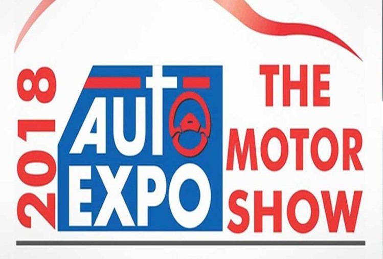 Cricketers and Bollywood Celebrities will reached Auto Expo greater Noida