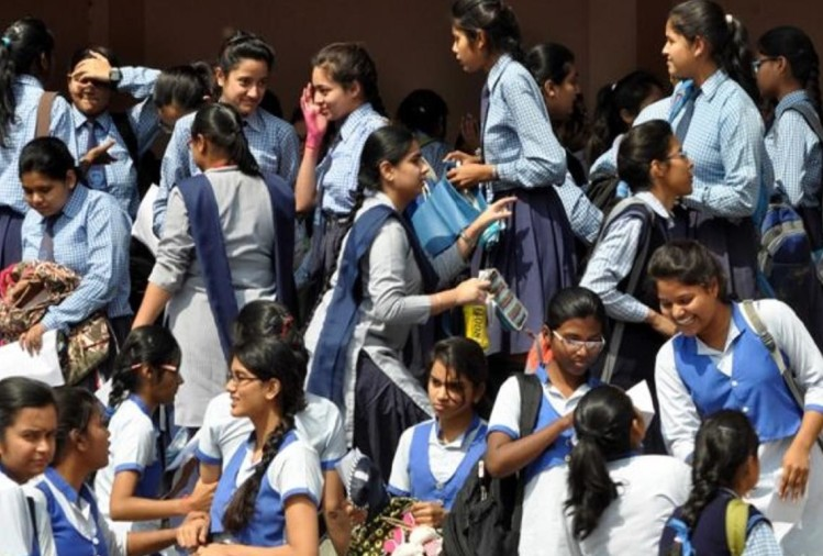 cbse exam 10th and 12th starts from 5th march