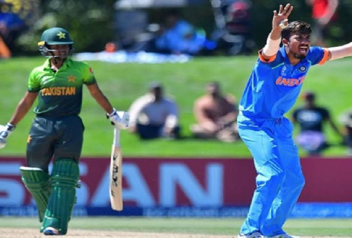 pakistan team manager nadim khan says we loss due to black magic against india