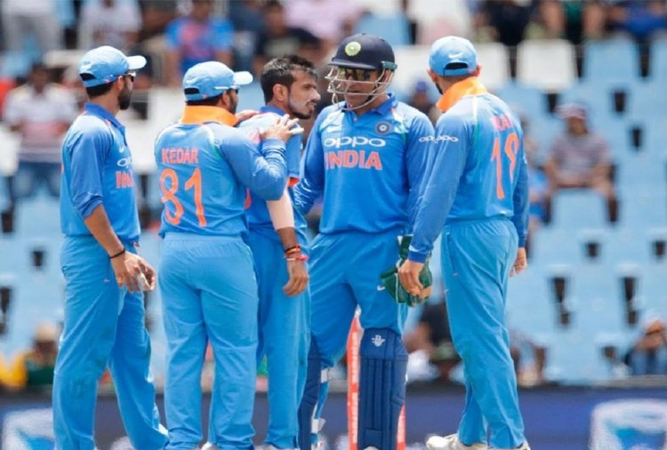 india vs south africa sixth odi match preview