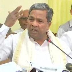 कर्नाटक सरकार ने लिंगायतों को दिया अल्पसंख्यक का दर्जा, वीरशैव महासभा ने किया विरोध