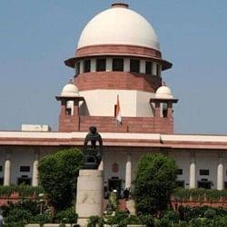 11 राज्य दो हफ्ते में बताएं अब तक लोकायुक्त क्यों नहीं, SC का 5 साल पहले लागू कानून पर सवाल