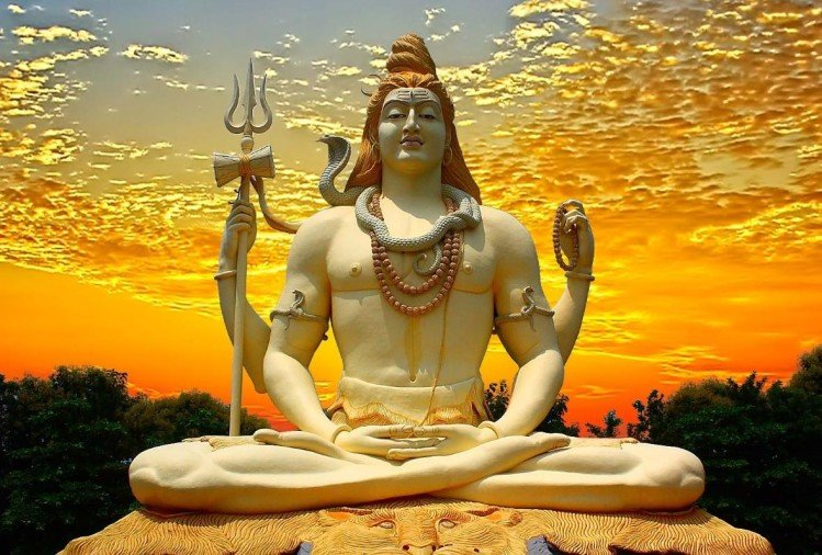 mahashivratri 2018 offer these items to lord shiva during shivratri