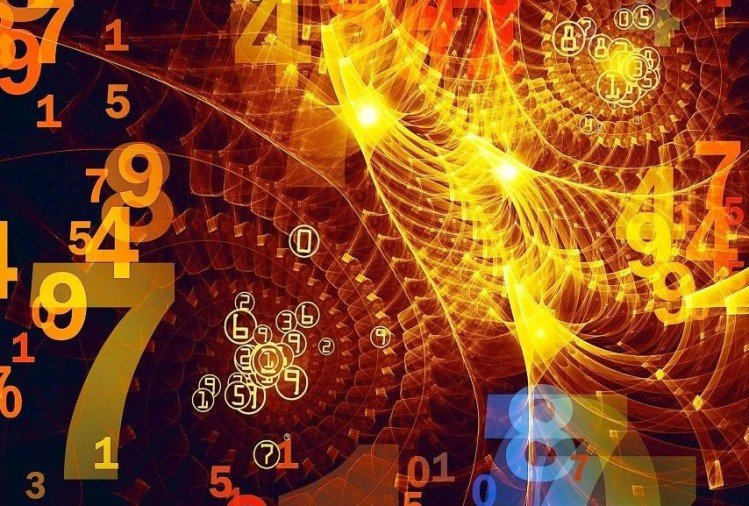 numerology predictions 6th february