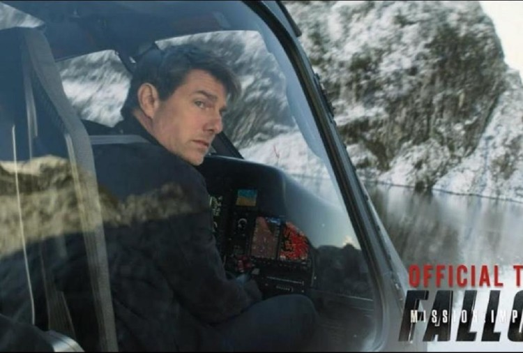 tom cruise next film mission impossible fallout trailer watch