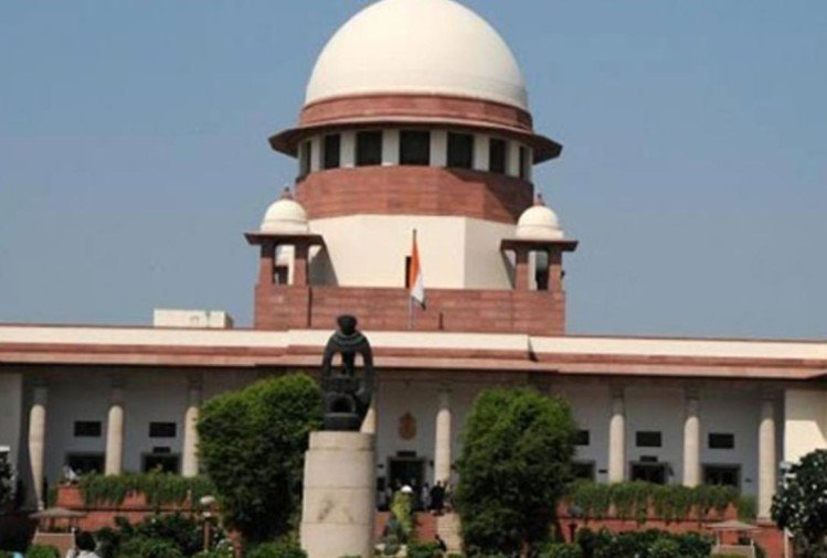 Uttarakhand government Appealed to the Supreme Court