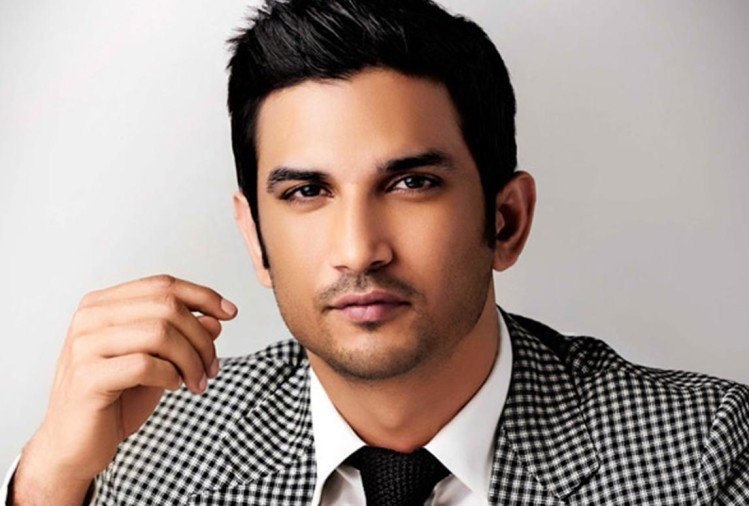 Sushant Rajput's Deep Association With Haryana, Theater Started In ...