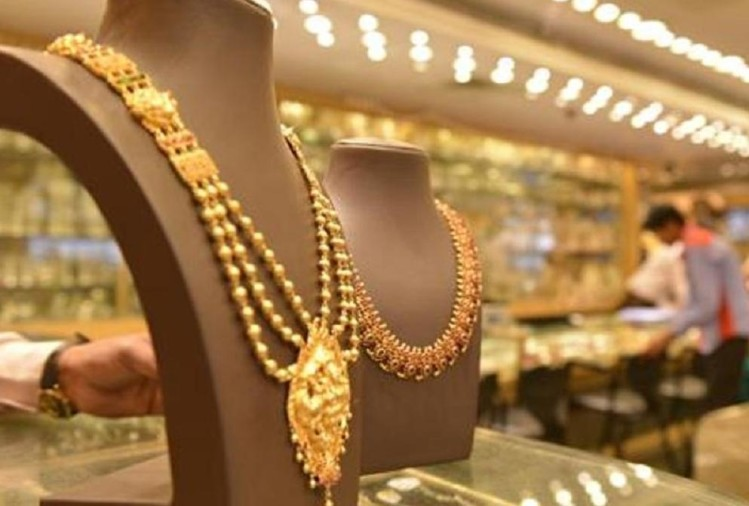 for next three month investment in gold is good option than share market