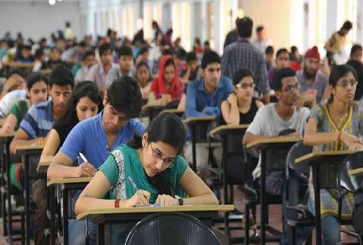Anna University exams results 2018 declared check here