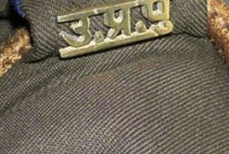 thirteen dsp rank officers got posting in uttar pradesh