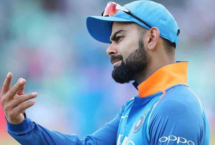 virat kohli needs someone who can make him a better leader says ray jennings
