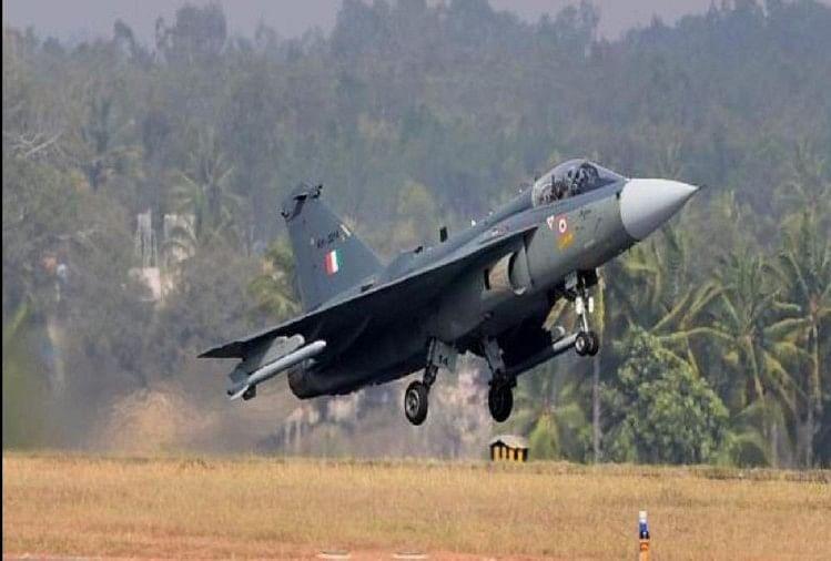 Image result for भारत का 'तेजस' दुनिया की शक्तिशाली सेनाओं के प्रमुखों को आ रहा है पसंद