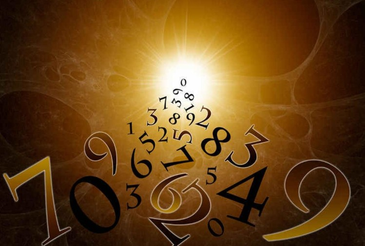 numerology predictions 8th february