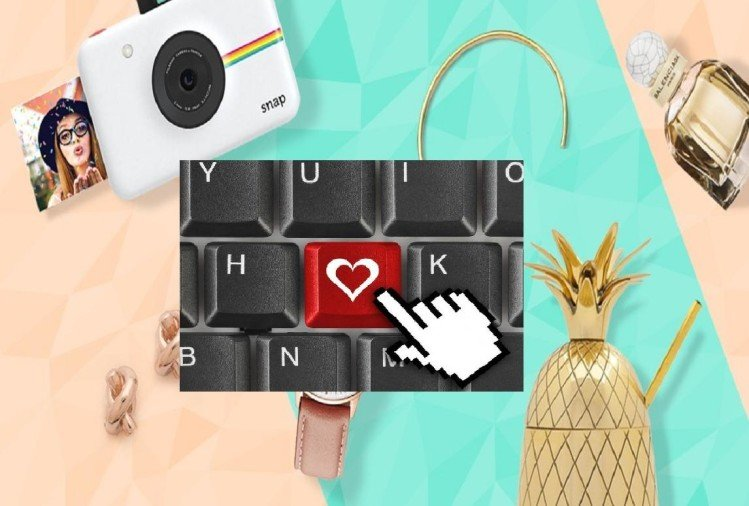Valentine Day Gift for tech lover, Try these 7 gadgets
