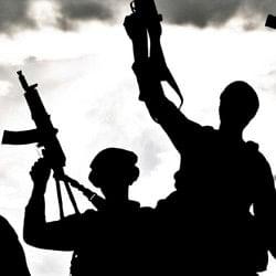 भारत में आतंकी हमलों के लिए सिख युवाओं को ट्रेनिंग दे रहा पाकिस्तानः गृह मंत्रालय