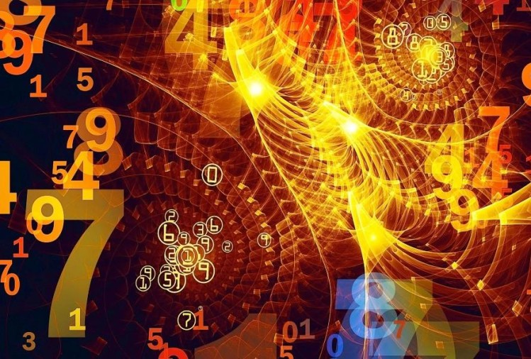 numerology predictions 9th february