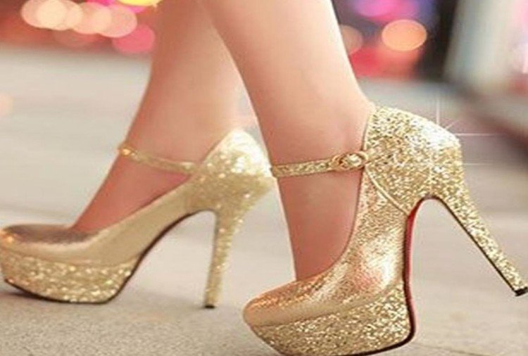 always remember these small tips when you buy high heels