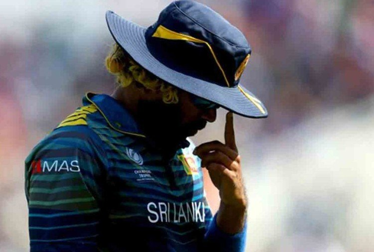 lasith malinga mentally prepare and can announce retirement soon