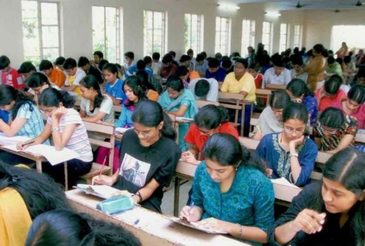 Dibrugarh University results 2017 declared check here