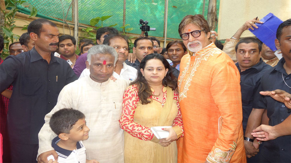 Sanath Jayasuriya Now Treated By Indian Ayurvedic Doctor