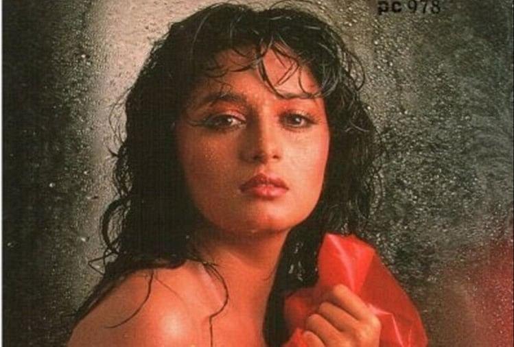 Sidharth Malhotra aiyaary actor confession left Madhuri Dixit scandalised