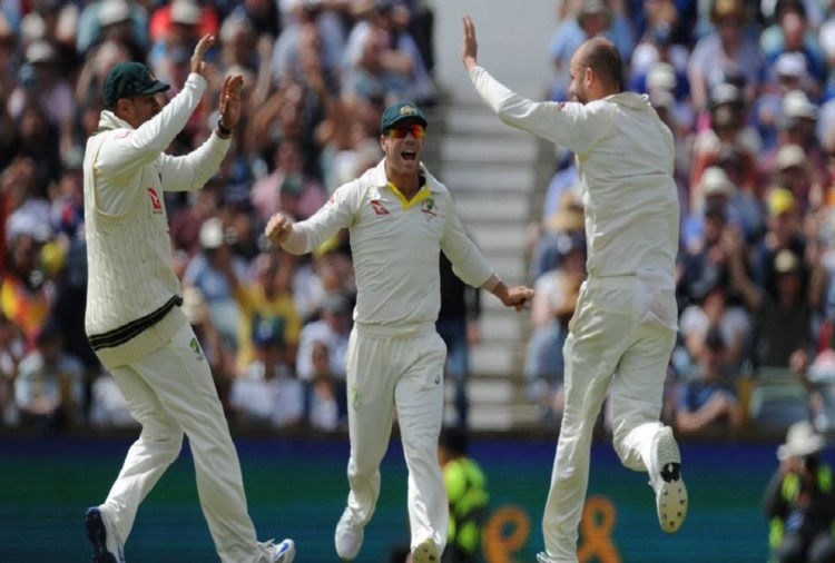 ICC says No evidence of corruption in 3rd Ashes Test